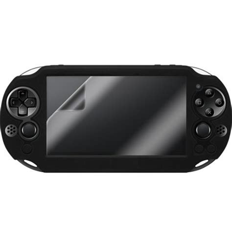 Sale Hori Ps Vita Screen Protector playstation licensed accessories