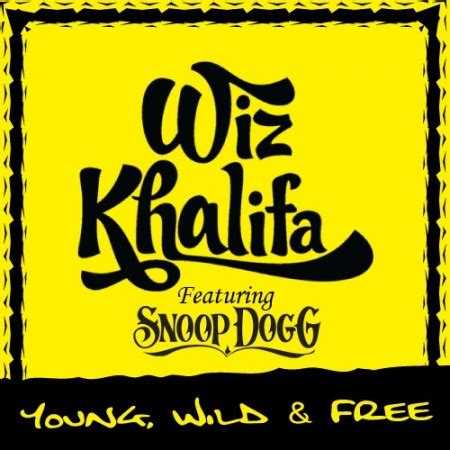 download mp3 bruno mars young wild and free wiz khalifa snoop dogg bruno mars young wild free go