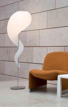 alien l by constantin wortmann for next design is this karakter kadk product design pinterest tintin and