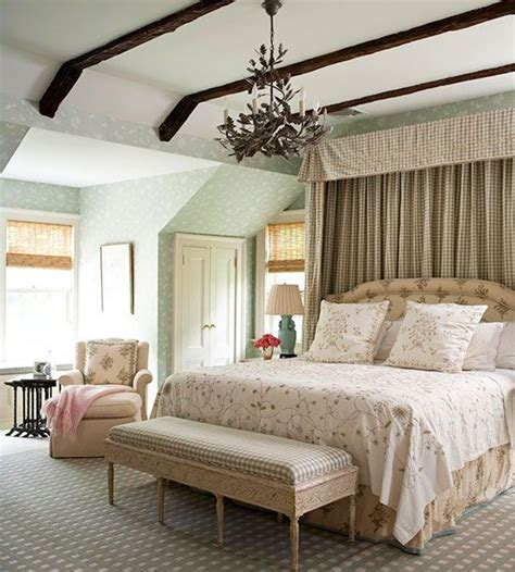 European Bedroom by 25 Best European Bedroom Ideas On Bedroom