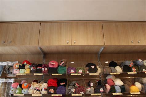 arredamento genova arredamento merceria genova arredo negozio abbigliamento