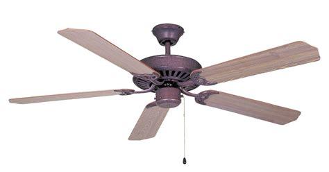 ellington ceiling fan reviews ellington ceiling fans review home co