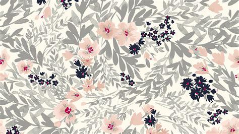 wallpaper printing get the look wallcoverings pinterest wallpaper