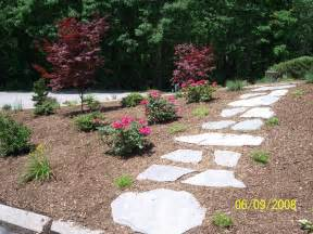 walkways and garden paths pictures to pin on pinterest walkways and garden path quiet corner
