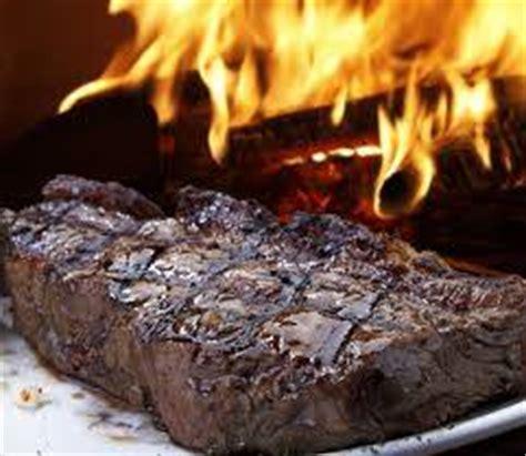 come si cucina una fiorentina ricetta la storia e come si prepara una bistecca alla