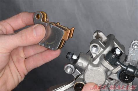 Pin Nut Bracket Caliper Cb 150 R Kaliper Kepala Babi Rem Cakram brake caliper rebuild all balls bearings and components