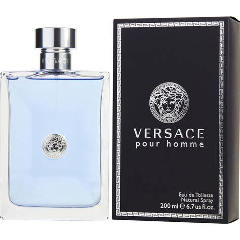 Parfum Signature versace signature eau de toilette fragrancenet 174