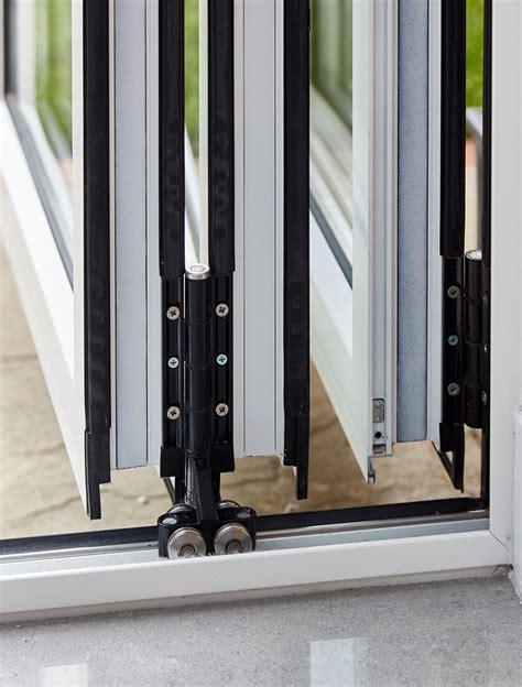 bifold closet door hinges bifold door hinges image of cabinet door hinges types