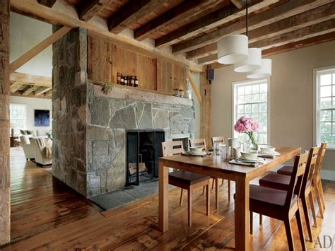 barn home interiors rustic barn style home interior beautiful barn home plans