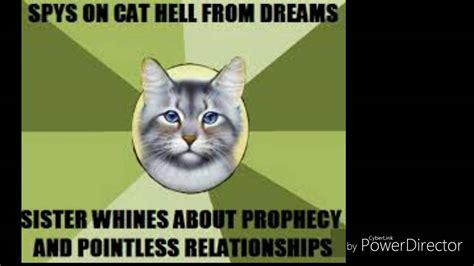 Warrior Cat Memes - warrior cat meme www pixshark com images galleries with a bite