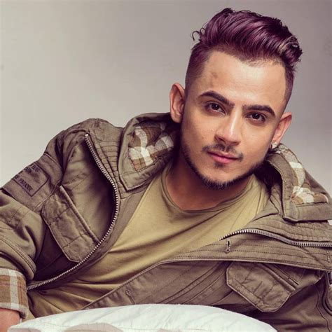 pallavi gaba millind gaba contact address phone number email id