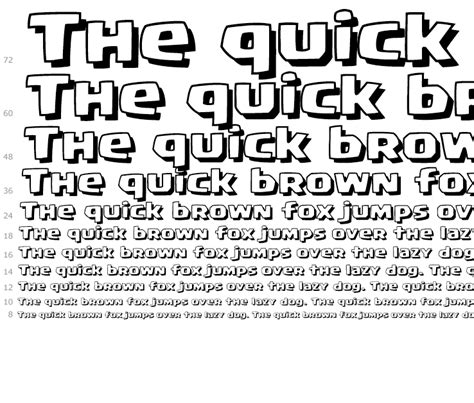 you blockhead font you blockhead open intl fonts com