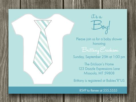 Free Printable Baby Shower Invite by Baby Shower Invitation Baby Shower Invitation Templates