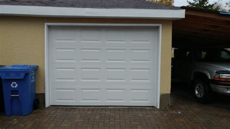 Overhead Door Winnipeg Transcona Overhead Doors Ltd Winnipeg Mb Ourbis