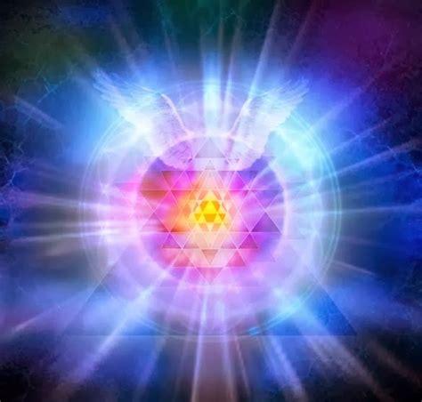 abundancia amor y plenitud los codigos sagrados numericos abundancia amor y plenitud los codigos sagrados