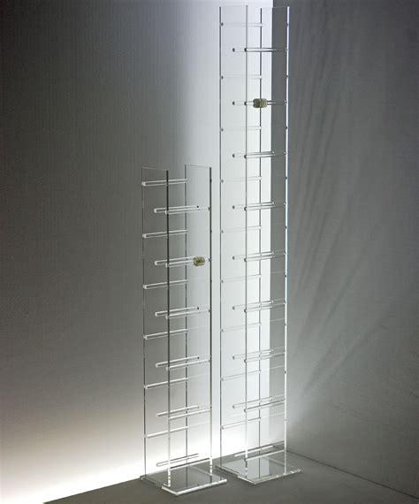 plexiglas für überdachung dvd regal plexiglas bestseller shop f 252 r m 246 bel und