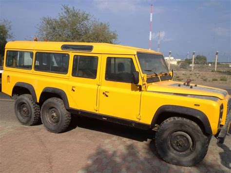 land rover yellow pin by francisco sage on landy pinterest yellow land