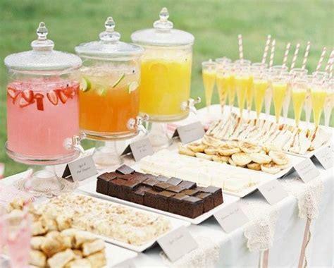 las invitaciones de boda ideas boda bodas mx ideas originales para tu boda lo mejor en bodas