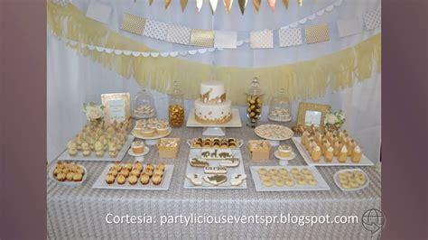 primera comuni 243 n para ni 241 o dale detalles nombre mesas de primera comunion ideas de mesa de dulces para primera comuni 243 n de ni 241 o