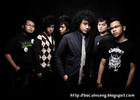 download mp3 album nidji download mp3 nidji sang mantan dan lirik lagu