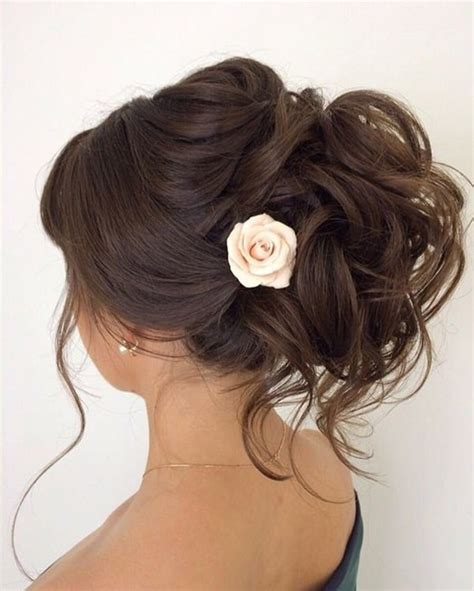 Quinceanera Hairstyle by 48 Of The Best Quinceanera Hairstyles That Will Make You