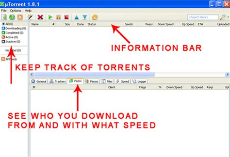 how to download torrent file tech tutorial what is a torrent file download aventail connect tunnel