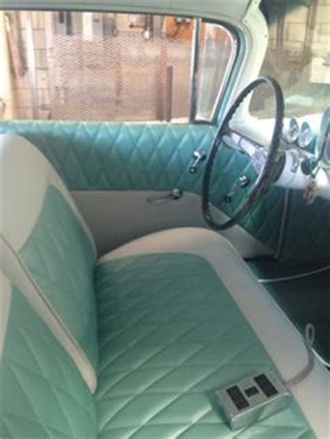 Auto Upholstery Island by Classic Car Upholstery Vancouver Island Bc Vintage