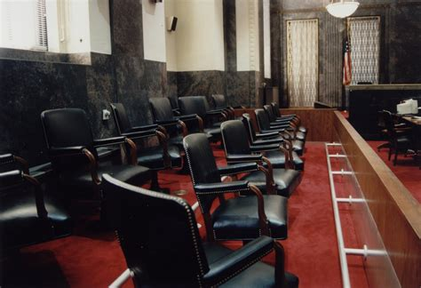 jury or bench trial bench trial images