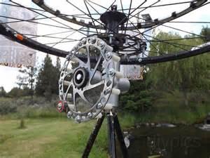Chandelier Part Names Diy Wind Powered Water Pump Do It Yourself