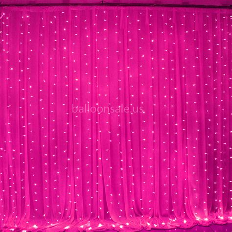 lights backdrop cheap curtain lights for fabric backdrops uk for
