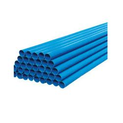 water pipe cost images images upvc pipes pvc fittings manufacturer from ghaziabad