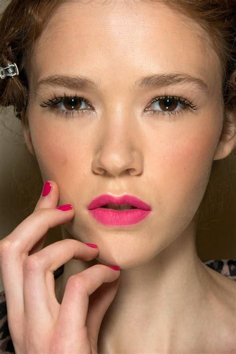 10 Nail Trends Are Following This by 2013 And Summer Nail Trends