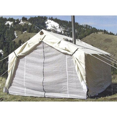 wall tent small canvas wall tent wolofi com