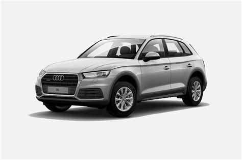 Auto Leasen Ohne Anzahlung Hyundai by Leasing Ohne Anzahlung Kfz Leasing Gewerbe Dmf Leasing