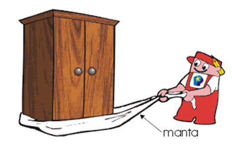 como mover un mueble pesado bricoinventos c 243 mo mover un mueble sin rallar el suelo bricoinventos