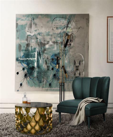 modern table ls for living room 10 modern center tables for luxury living room design home