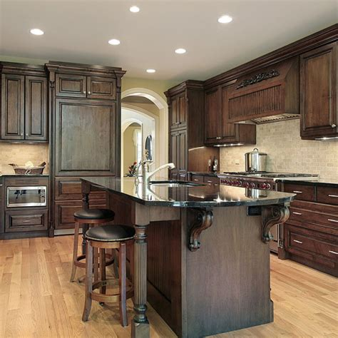 kitchen furniture calgary kitchen furniture calgary calgary custom kitchen cabinets ltd kitchen cabinets