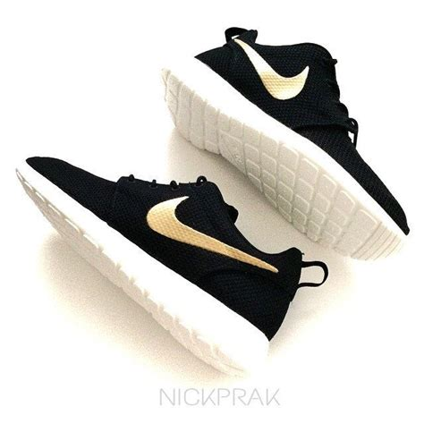 blibli nike shoes 3387 best images about men s shoes on pinterest