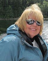 boatus license hawaii board of directors women s sailing association
