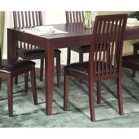 lakeport 7 dining set with extension table dcg 7 dining set with extension table dcg stores