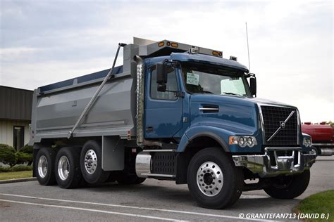 volvo dump truck volvo dump trucks for sale 2018 volvo reviews