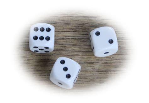 the dice dice related keywords dice keywords keywordsking