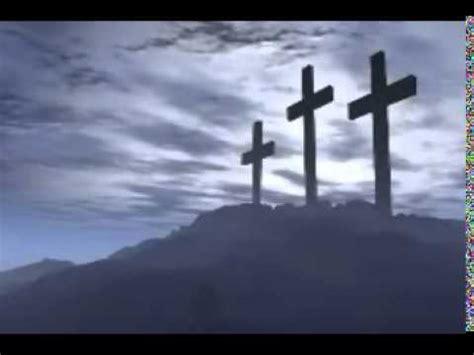 wallpaper animasi tuhan yesus animasi salib untuk ppt youtube