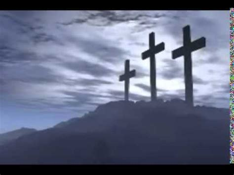 wallpaper salib animasi salib untuk ppt youtube