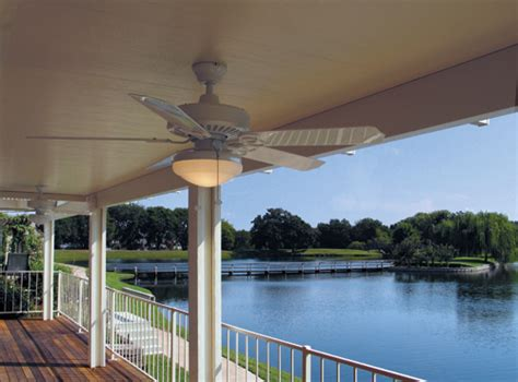 Aluminum Patio Covers Jacksonville Fl Screen Enclosures Jacksonville Fl Laminated Roof Panels