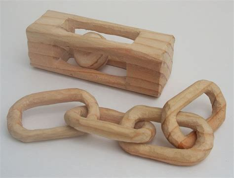 wood  beginner wood whittling projects