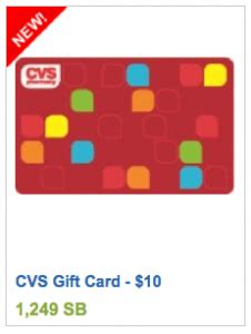Maggiano S Gift Card Costco - new swagbucks rewards 10 cvs gift card more stretching a buck stretching a buck