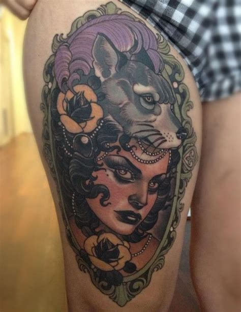 emily tattoo 17 best images about clean traditional tattoos on