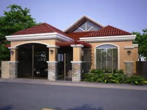 House Designs by Small Affordable Residential House Designs Home