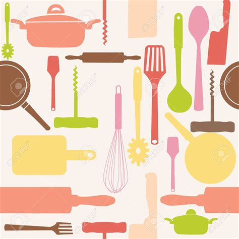 clipart cucina cooking tools clipart clipground